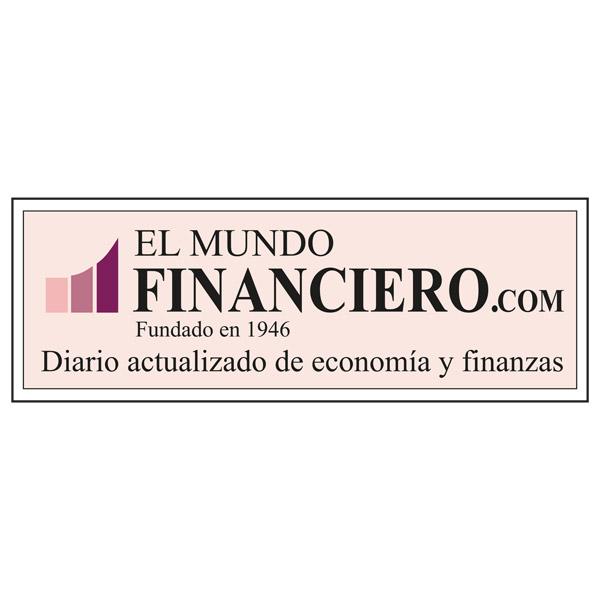 el-mundo-financiero6